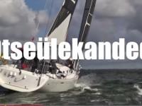 Volvo Estonia ORC klassi avamerepurjetamise Euroopa Meistrivõistlused – elamusi nii purjetajatele kui ka pealtvaatajatele