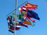 Laser Radial Noorte Euroopa Meistrivõistlused toovad Tallinnasse ligi 200 purjetajat 26 riigist