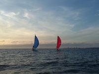 Augustikuu viimane Marinepool – Kalev Jahtklubi Kolmapäevaregett
