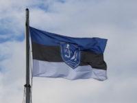 Hooaja lõpetamine ja klubi lipu langetamine