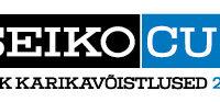 SEIKO CUP 2018 – E4 karikavõistlus – KJK AVAMEREPURJETAMISE KARIKASARI – FINEST Offshore Series 2018