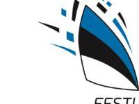 Eesti Purjetamisliiga 2021 – III etapp