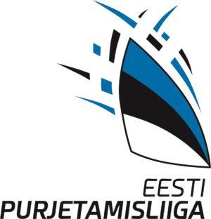Eesti Purjetamisliiga
