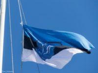 Kalevi Jahtklubi 72. purjetamishooaja pidulik avamine