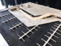 KJK uue sadamahoone projektid – EKA arhitektuuritudengite nägemus