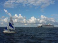 HOLM – Kalevi Jahtklubi – Electric Water Marathon Kolmapäevaregatt
