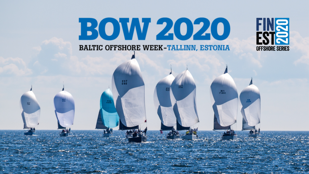 Baltic Offshore Week 2020