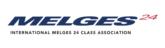 Melges 24 Int Class logo