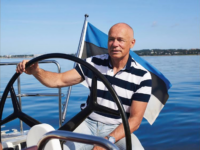 Eesti Jahtklubide Liit valis uue juhatuse