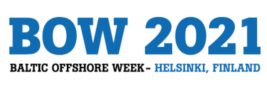 Baltic Offshore Week 2021