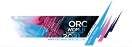 ORC Worlds 2021-KJK banner