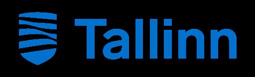 Tallinna Linna logo